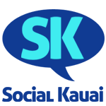 Social Kauai - Website Design and Development on Kauai