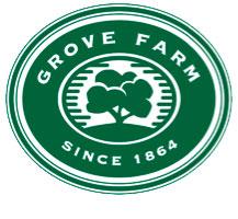 2017 Grove Farm Matching Funds Fundraiser