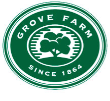 2018 Grove Farm Matching Funds Fundraiser